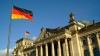Alegerile parlamentare din Germania s-au încheiat. Iată cine a câştigat scrutinul, potrivit rezultatelor exit-poll