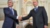 Armenia intenţionează să adere la Uniunea Euroasiatică