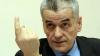 Onişcenko îl contrazice pe Bumacov şi anunţă embargo la vinurile moldoveneşti