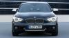 BMW pregăteşte o berlină compactă cu tracţiune faţă