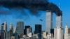 SUA marchează 12 ani de la  atacurile teroriste de pe 11 septembrie 2001. VEZI filmul tragediei