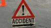 Tragedie în satul Măcăreşti. Un copil de doi ani a decedat după ce a fost lovit de o maşină