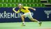 Radu Albot s-a calificat în finala Turneului Challenger de la Fergana