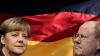Astăzi au loc alegeri legislative în Germania. Peste 62 de milioane de cetăţeni sunt aşteptaţi la vot