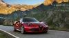 Alfa Romeo 4C - primele imagini şi informaţii oficiale (VIDEO)