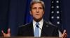 Sancţiunile economice impuse Iranului ar putea fi ridicate în următoarele luni, susţine John Kerry