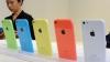 Mister total: Apple păstrează secretul asupra primelor vânzari iPhone 5C