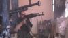 Siria a început să trimită, la ONU, detalii cu privire la arsenalul său chimic (VIDEO)