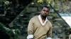 Kanye West, pus oficial sub acuzare pentru agresiune şi tentativă de furt