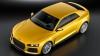 Audi Quattro are şanse foarte mari de a intra în producţie de serie