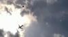 Trei avioane de mici dimensiuni, interceptate în spaţiul aerian al New York-ului