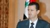 Revista presei: Preşedintele Assad NU se află în spatele atacului chimic din Siria
