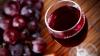 Eşti în depresie? Consumul moderat de vin previne această stare