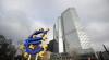Măsură fără precedent în UE! 6.000 de bănci din zona euro, sub lupa BCE