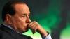 Toţi miniştrii din partidul fostului premier al Italiei Silvio Berlusconi au demisionat