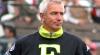 Bert van Marwijk este noul antrenor al formaţiei germane Hamburg