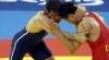 Moldoveanul Marin Cazac, eliminat în optimile Campionatului Mondial de la Budapesta