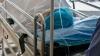 De la nuntă, la morgă. O persoană a decedat, după ce s-a intoxicat într-un restaurant din Chişinău