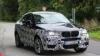 Cel mai mic Sport Activity Coupe de la BMW a fost surprins pe circuit (FOTO)