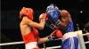 Moldoveanul Vladislav Ţugui a cucerit medalia de argint la Campionatul Mondial de box