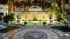 """(VIDEO) Casa în care a locuit celebrul designer Gianni Versace, vândută la licitaţie. """"Am cumpărat-o foarte ieftin"""""""