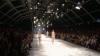 Roberto Cavalli şi-a prezentat colecţia de lux pentru primăvara-vara 2014 (VIDEO)