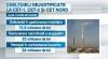 Curtea de Conturi: CET-urile din Chişinău şi Bălţi au înregistrat cheltuieli nejustificate de aproape 40 de milioane de lei