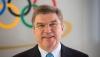 Germanul Thomas Bach este noul preşedinte al Comitetului Internaţional Olimpic