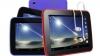 Al treilea cel mai mare retailer mondial lansează propria tabletă