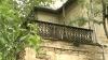 Conacul Romanov, care a fost unul din cele mai frumoase din Moldova, se află într-o stare deplorabilă (VIDEO)