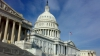 Congresul american începe dezbaterile privind operaţiunea militară în Siria