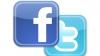 Ţara care are acces la Facebook şi Twitter, după patru ani de blocaj