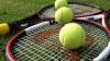 Cupa Davis la Chişinău: Moldova va juca, la sfârşitul acestei săptămâni, cu Portugalia