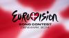 Noi reguli la Eurovision 2014. Organizatorii au anunţat mai multe modificări în ceea ce priveşte jurizarea (VIDEO)