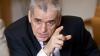 """Ghenadi Onişcenko anunţă restricţii """"draconice"""" la importul vinurilor moldoveneşti în Rusia"""