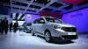 Prăbuşire record a pieţei auto în Europa. Din 1990 nu s-a mai văzut aşa ceva
