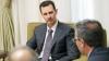Regimul de la Damasc a transmis Rusiei probe care demonstrează că atacul chimic a fost comis de rebeli