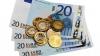 Criza a întors economia Europei în anii '90