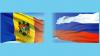 O nouă avertizare din partea Rusiei: Aderarea Moldovei la UE ar putea complica procesul de soluţionare a conflictului transnistrean
