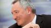 Rogozin îl ia în derâdere pe Fule, după adoptarea rezoluţiei Parlamentului European. Ce, ne ameninţi?