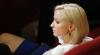 Moldoveanca suspectată de implicare în naufragiul navei Costa Concordia face dezvăluiri în faţa presei