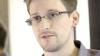 Serviciile secrete americane spionează tranzacţiile financiare, inclusiv cele prin card