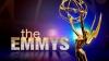 """Câştigătorii premiilor Emmy. """"Game Of Thrones"""" a obţinut trofeul pentru cel mai bun serial dramă"""