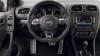 Volkswagen are probleme cu noul Golf