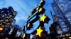 Zona euro începe să îşi revină. Diferenţele dintre nord şi sud se adâncesc