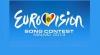 MEGA SCANDAL la Eurovision. Mai multe ţări ar fi încercat să cumpere notele