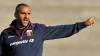 Fabio Liverani, demis din funcţia de antrenor al formaţiei Genoa