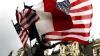 Revista presei internaţionale: SUA au spionat ambasadele Franţei din New York şi Washington