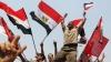 Revista presei internaţionale: Justiţia egipteană a interzis activităţile Frăţiei Musulmane