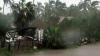 Mexicul, şi SUA, devastate de furtuni şi inundaţii. Bilanţul victimelor a ajuns la circa 100 de persoane